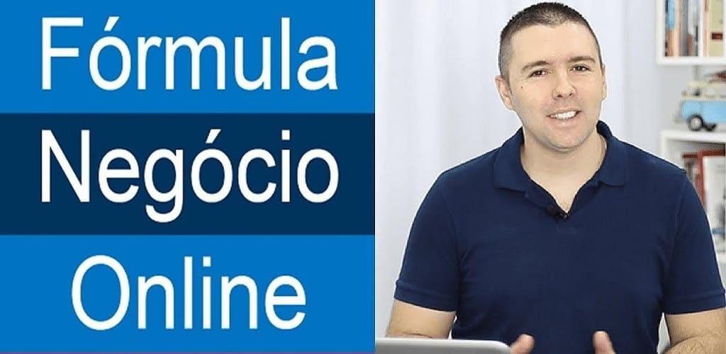 formula negócio online comprar